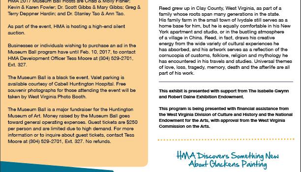 HMA Newsletter