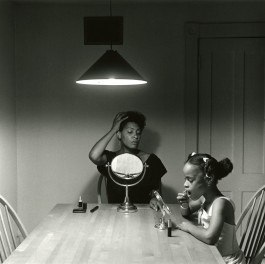 Powerful Images: Contemporary Photography from the HMA  Collection