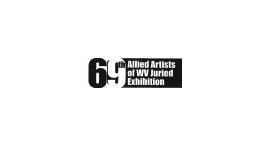 69th Allied Artists of West Virginia Juried Exhibition
