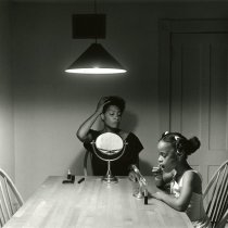 Works by African-American Artists from the HMA Collection