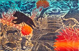 Curator's Choice: Barrie Kaufman