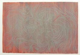 Walter Gropius Master Artist Series Presents: Linn Meyers