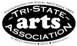 Tri-State Arts Association Biennial Exhibition 2018