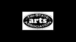 Tri-State Arts Association