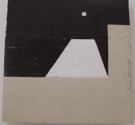 The Dorothy and Herbert Vogel Collection: Fifty Works for Fifty States