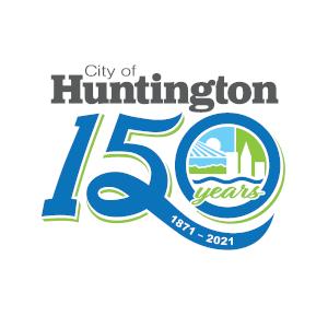 Huntington 150