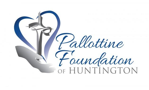 Pallottine Foundation of Huntington