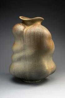 Virtual Ceramic Symposium